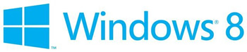 1537.win8logo_01_008485ddfeb17.jpg