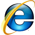 ie7.jpg