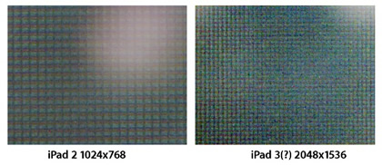 ifixit_ipad_2_ipad_3_displays.jpg