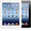ipad3icon.png