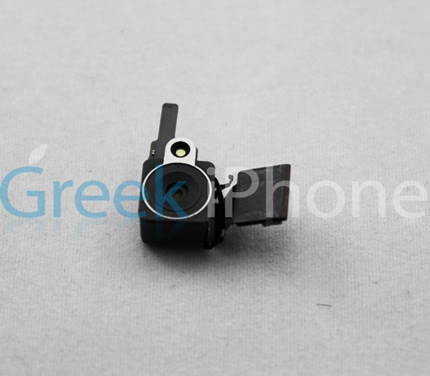 iphone-5-camera-part-grek-iphone-leak-001.jpg