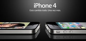 iphone4mexicotua323090.jpg