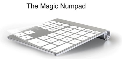mobee-magic-numpad-image-005.jpg
