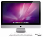 new-oct-2009-apple-imac_sma.jpg