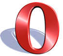 opera-mini-logo.jpg