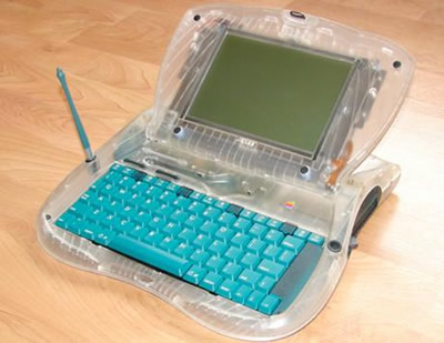 prototype-apple-emate-laptop-hits-ebay.jpg