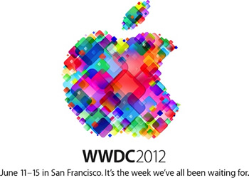 wwdc_2012.jpg